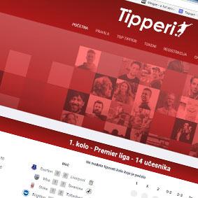 Tipperi
