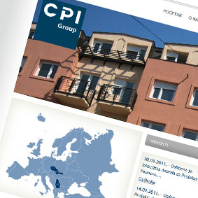 CPI Group