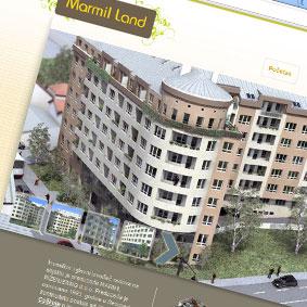 Marmil Land