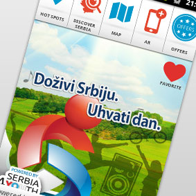 Serbia4Youth