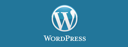 Wordpress customizations